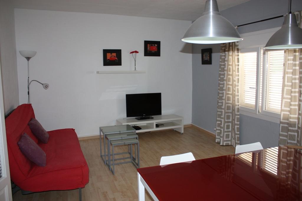 sala d'estar menjador5