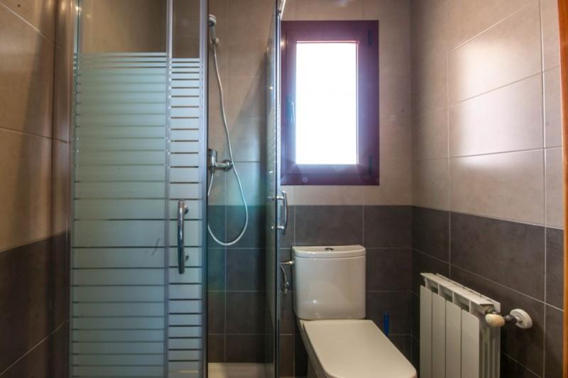 plat dutxa