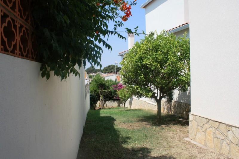jardi 3