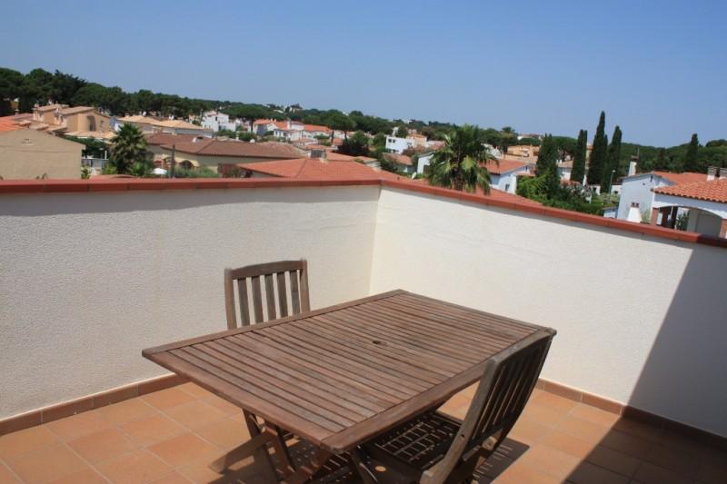 terrassa vistes