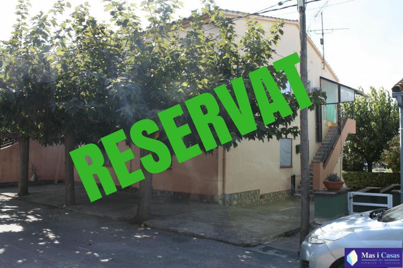RESERVAT Apartament La Tria