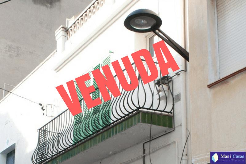 VENUDA