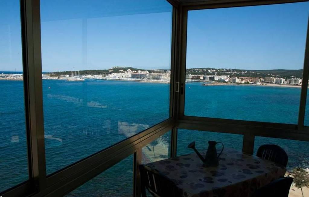 vista mar1