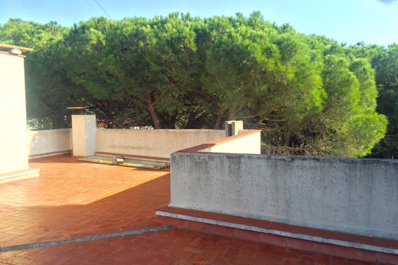 terrassa solarium