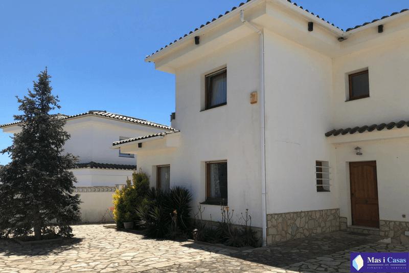Imatge destacada Casa Lila