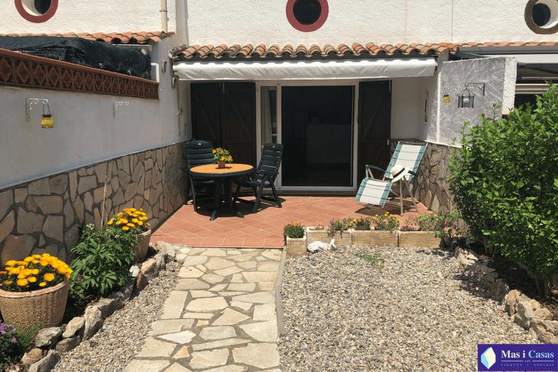 Casa la Pineda