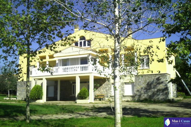 Imatge Destacada Casa Dynastie