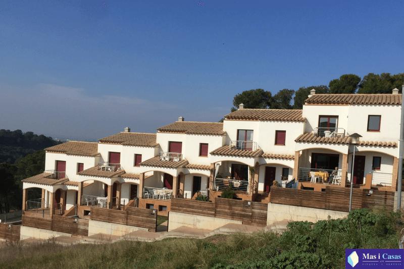 Imatge Destacada Casa Ribera