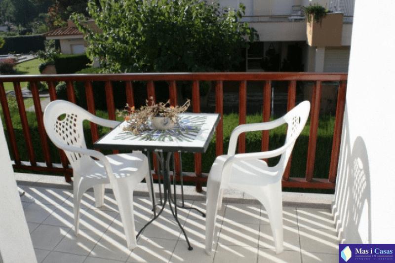 Imatge Destacada Apartament Tarragona