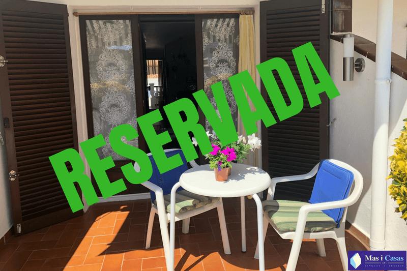RESERVADA Casa Bella