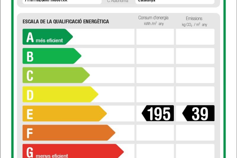 Certificat Energètic-001