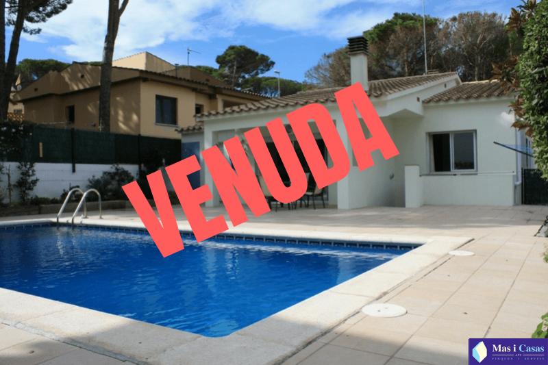VENUDA (2)