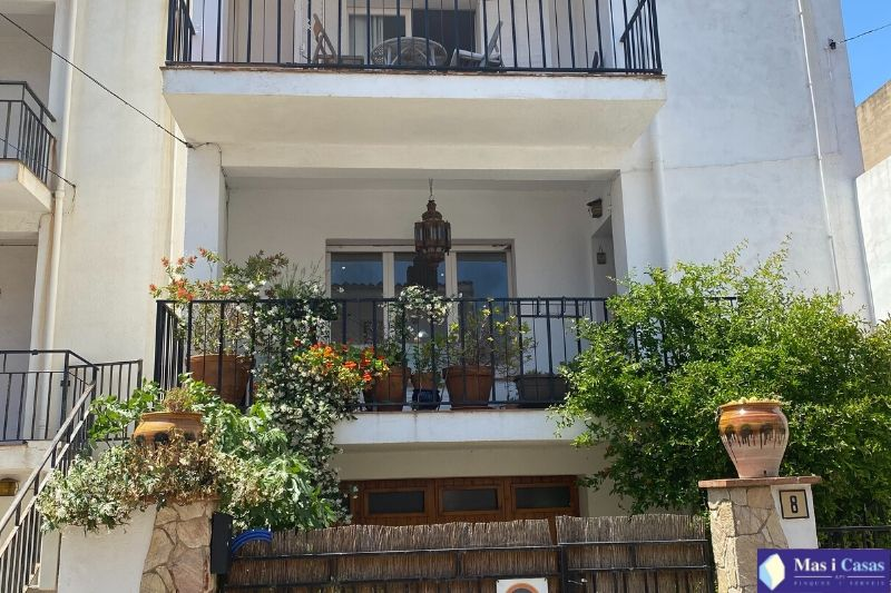 Casa-Tramuntaneta-L-Escala-025