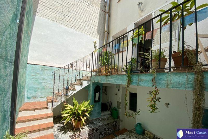 Casa-Tramuntaneta-L-Escala-11