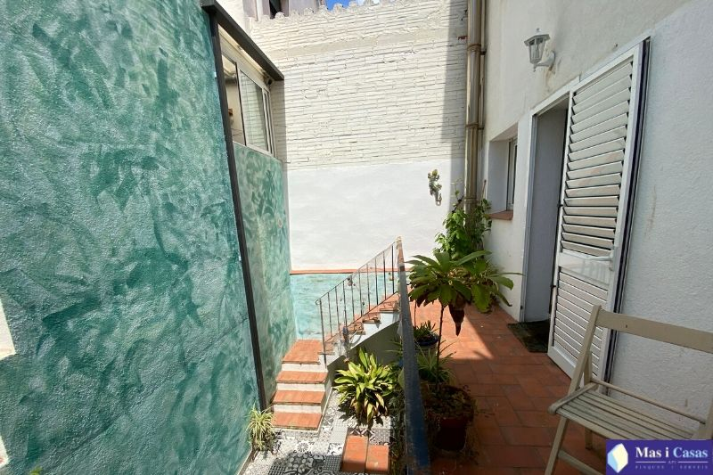 Casa-Tramuntaneta-L-Escala-13